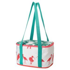 IKEA SOMMARLIV Cooler Bag Insulated Tote